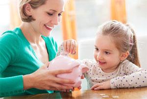 Dodatkowe 1000 zł na dzieci w 2016 roku