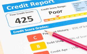 Pożyczki bez BIK na 2018
