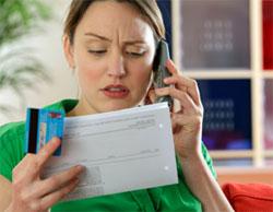 Droga pożyczka bez BIK