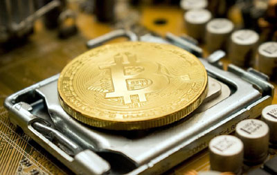 inwestowanie w bitcoina
