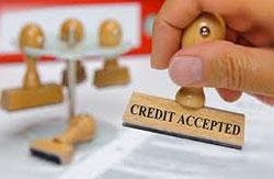 kredyty na wiosnę 2017
