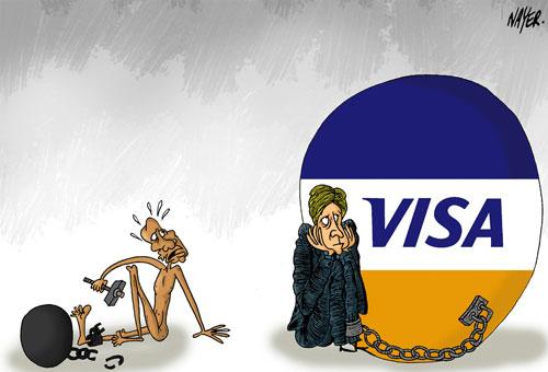 niewolnicy lichwy pożyczek pod zastaw