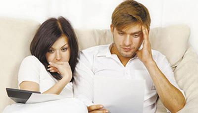 Sprawdzenie czy poręczony kredyt jest spłacany - porady [Wideo]