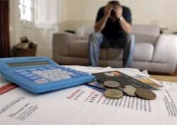 pożyczki bez bik przegląd