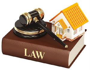 Użytkowanie wieczyste a prawo własności