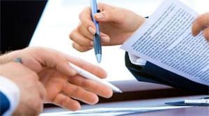 propozycje bankowców dla kredytobiorców w CHF