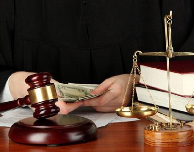 przepisy kodeksu prawa administracyjnego